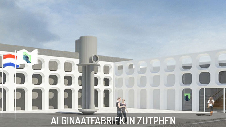 alginaatfabriek